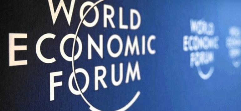 Une Marocaine au sommet du World Economic Forum