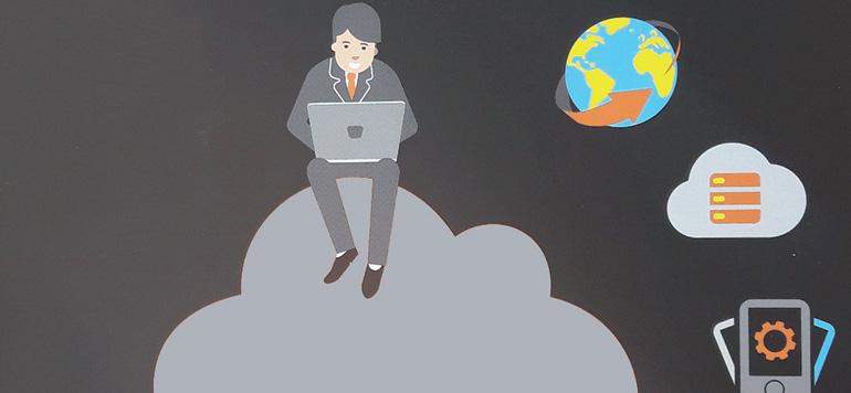 Les opérateurs télécoms investissent le marché  du cloud sécurisé