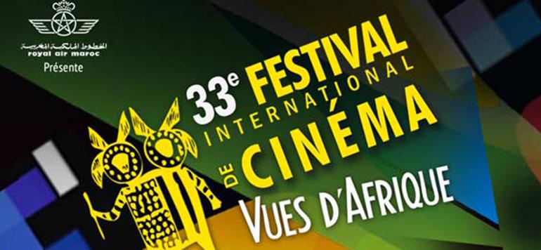 Cinéma : le Maroc à l'honneur à Montréal