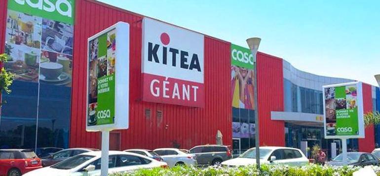 Kitea accélère son développement au Maroc et à l'international