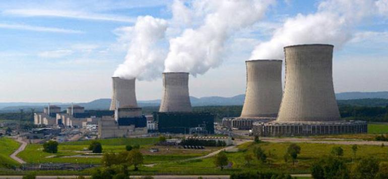 Sécurité nucléaire : des experts incitent au renforcement de la coopération régionale et internationale