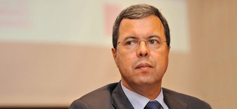 Abdellatif Zaghnoun : «La CDG n'exige rien, elle propose»