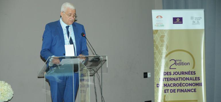 Flexibilisation du régime de change : consensus autour de la capacité du Maroc à réussir la réforme