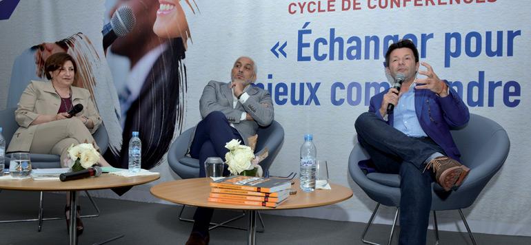 Attijariwafa bank étudie l'ubérisation à la marocaine