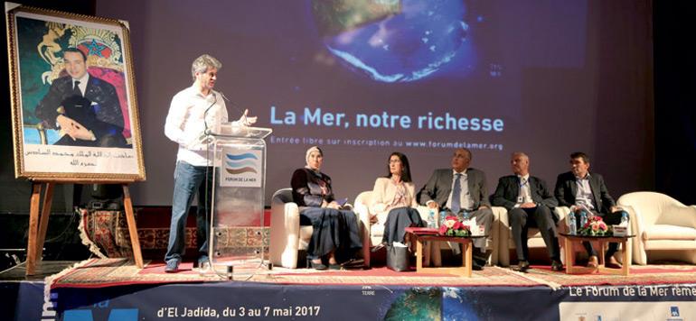 Développement durable du littoral : le Maroc place la barre très haut