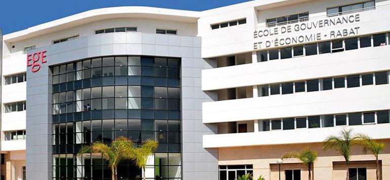 Des étudiants lancent la première simulation de l'Union Africaine au Maroc