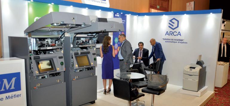 Economie numérique : les entreprises marocaines dans le peloton de tête en Afrique