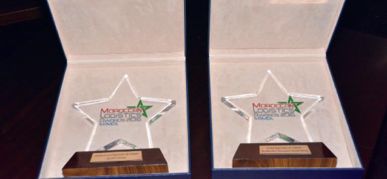 Les Moroccan Logistics Awards reviennent pour une 2e édition