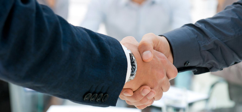 Manager par consensus : Avis de Youssef Jermoumi, DG d'IP Expert