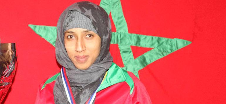 Mondiaux de Muay Thai: deux Marocaines en finale