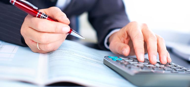 Les comptables agréés en pleine crise