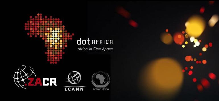 Le nom de domaine .africa disponible au Maroc