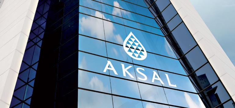 Luxe : le groupe Aksal lance de nouvelles boutiques à Casablanca et Marrakech