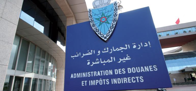 Nouvelles procédures douanières : les documents qui ne sont plus exigés