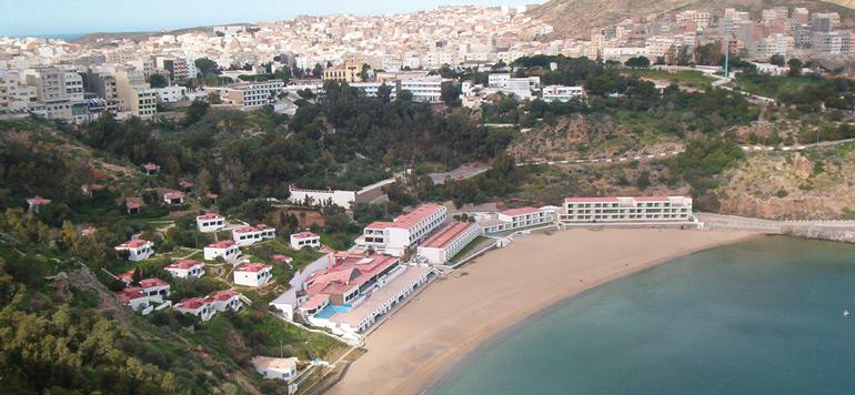 Al Hoceima : aucun retard pour les projets concernant le domaine de l'eau