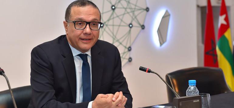 «MEF News», la nouvelle application du ministère de l'Economie et des finances