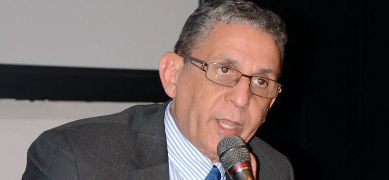 «Les juges sont plus sévères envers les organismes financiers»
