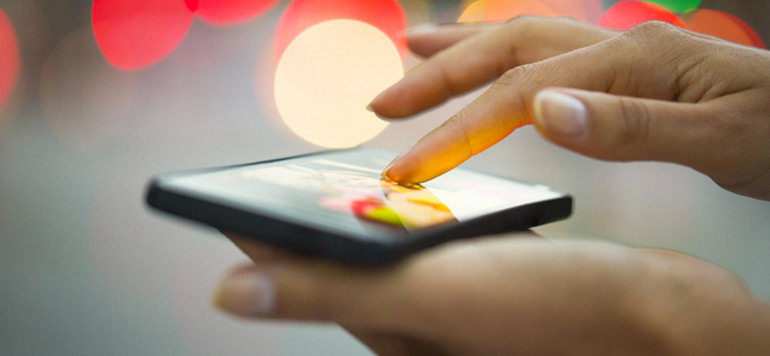 Téléphones mobiles : les marques chinoises montent en puissance