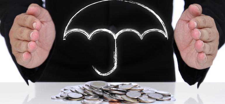 Ce qu'il faut savoir sur l'assurance emprunteur