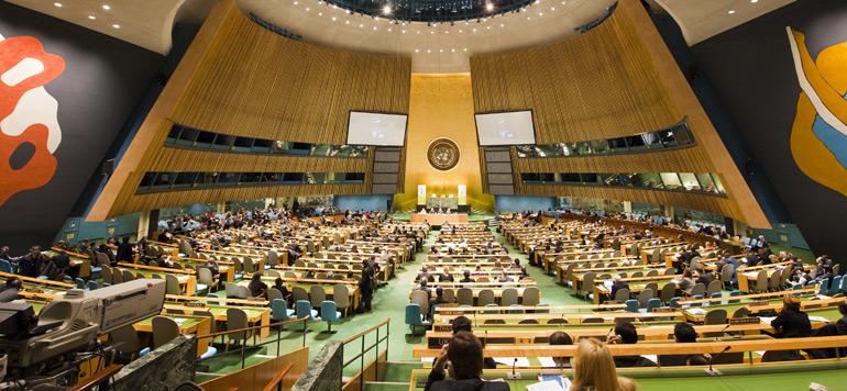 Sahara: Riyad réitère son soutien au plan d'autonomie et aux intérêts suprêmes du Maroc