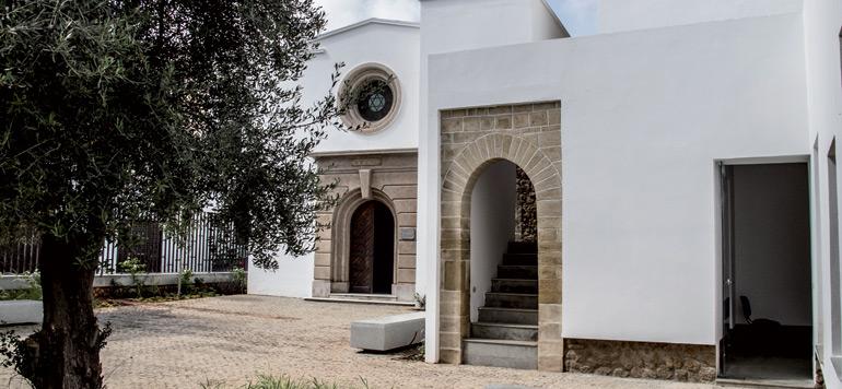 La seconde vie des sites juifs du Maroc