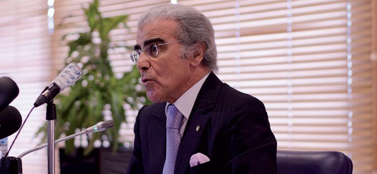 Les banques ont-elles réellement spéculé contre le dirham ?