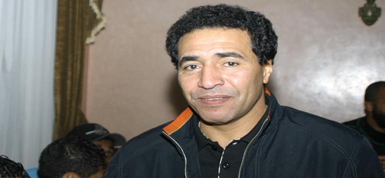 Disparition d'Abdelmajid Dolmy : les hommages au «Maâllem» se multiplient