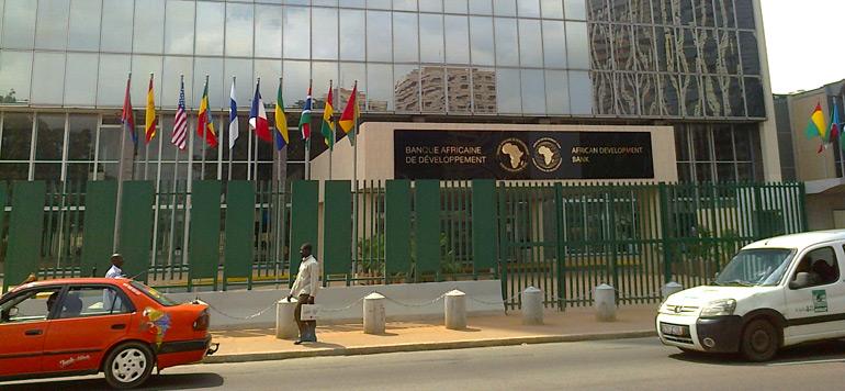 BAD : un prêt de 200 millions d'euros pour les filières agricoles marocaines