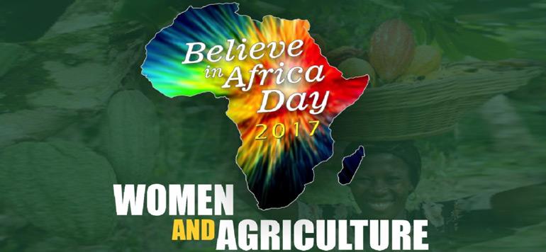 Marrakech accueille un Congrès international sur la femme et l'agriculture