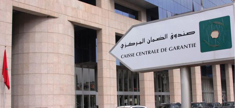 Finance participative : la Caisse centrale de garantie se met à la page