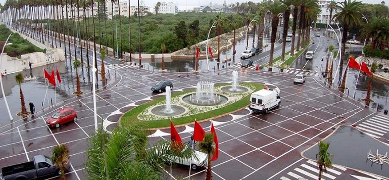 EL JADIDA : Une province à l'avenir bien tracé