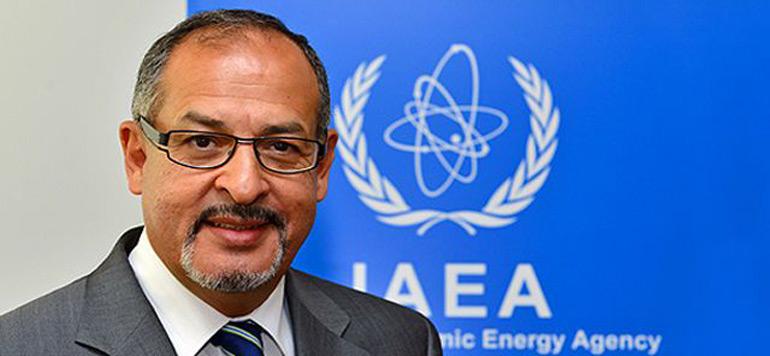 Sécurité et sûreté nucléaires : le Maroc déploie sa stratégie à l'horizon 2021