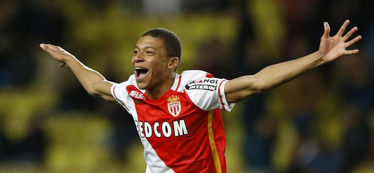 Transfert : Marca annonce un accord à 180 millions entre Monaco et le Real