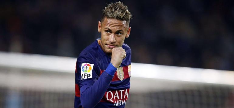 Transfert : Le PSG aurait trouvé un accord avec Neymar