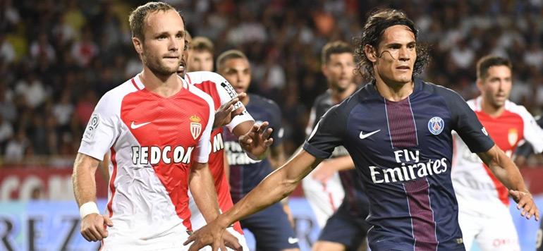PSG-Monaco : La fédération dédie la recette du match à la famille d'Abdelmajid Dolmy