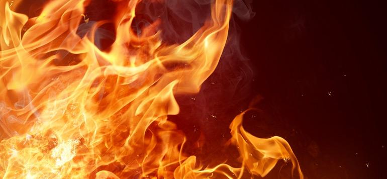 Taroudant: elle s'immole par le feu pour empêcher l'exécution d'une décision judiciaire