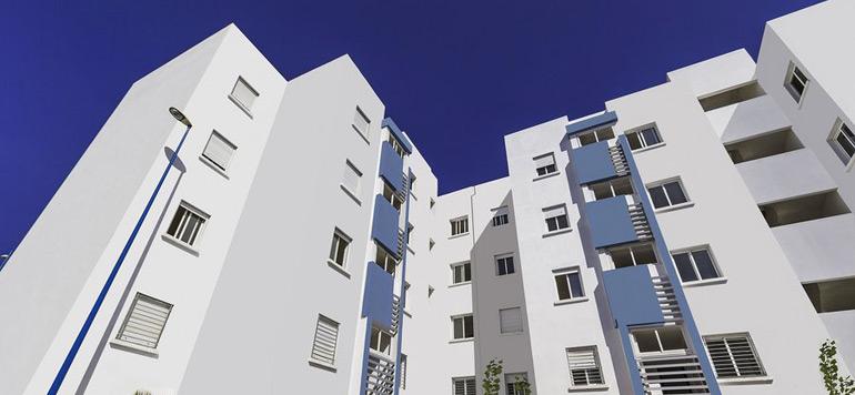 «Le marché immobilier marocain n'est pas encore suffisamment transparent et liquide»
