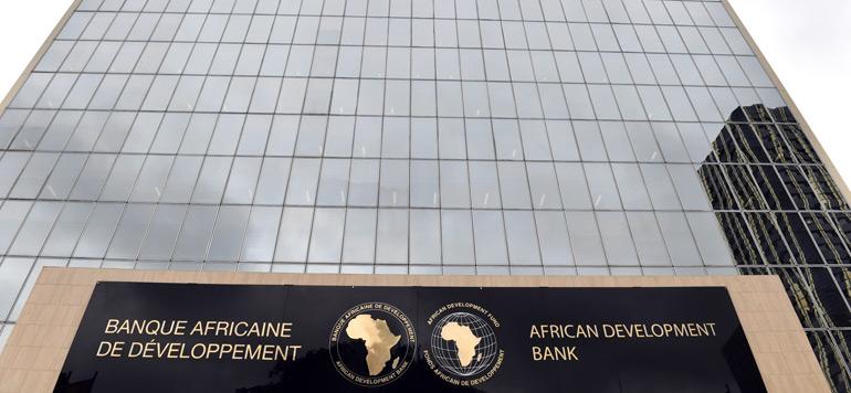 La BAD approuve deux grosses opérations de financement pour le Maroc