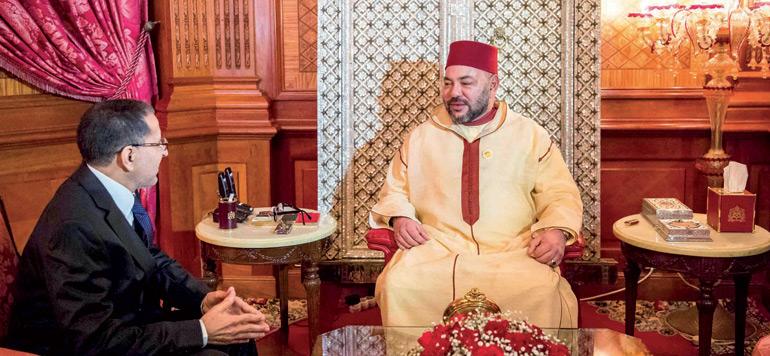 Comment les Marocains se sont approprié la nouvelle Constitution