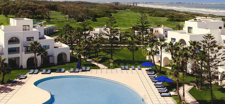 EL JADIDA : Une destination riche par ses potentialités touristiques