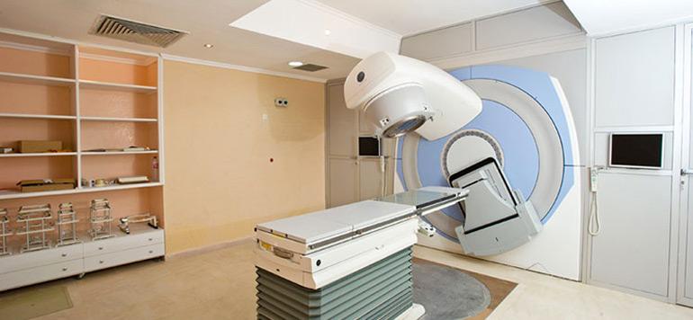 Al Hoceima : Le centre d'oncologie se dote de nouveaux équipements biomédicaux