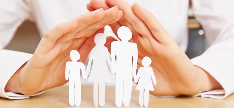 Assurance collective : les entreprises n'ont que l'embarras du choix