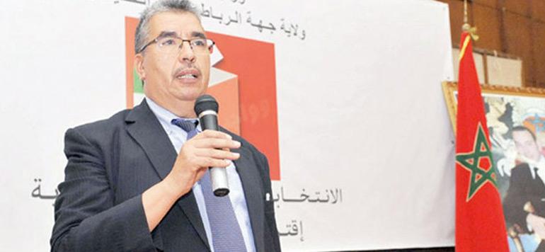Gestion communale : Rabat loin d'être un bon élève !