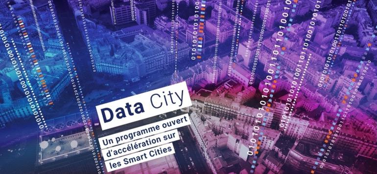 Smart city : Numa Casablanca et Inwi mettent la main à la pâte