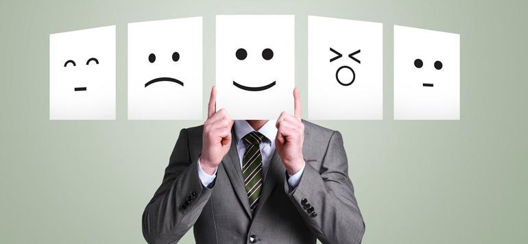 Nos émotions, cette énigme qui gagnerait à être comprise