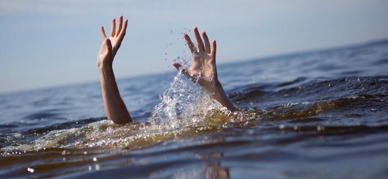 El Gara : Décès de deux soeurs mineures par noyade dans une fosse septique