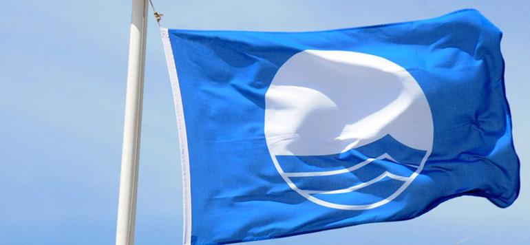 La Fondation Mohammed VI décerne le label international Pavillon Bleu à 21 plages