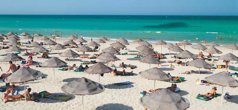 Tourisme interne : Une région à mettre en valeur