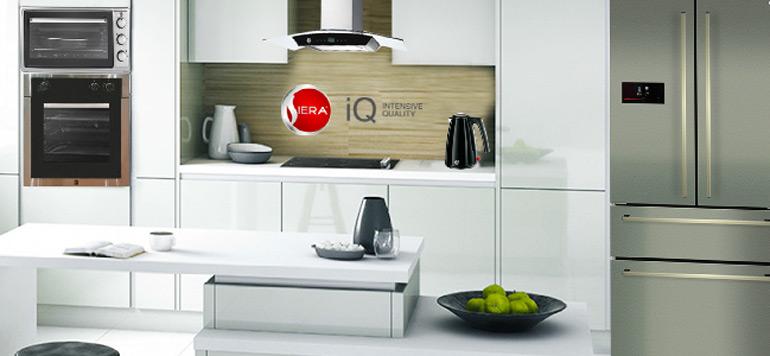 Electroménager : Siera lance deux nouveaux produits pour contrer les marques coréennes