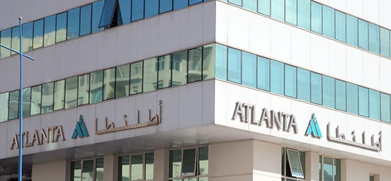 Atlanta Assurances s'est surpassée au premier semestre